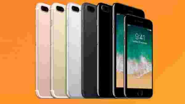 13% off on Apple iPhone 8