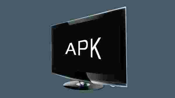 How to install an APK file?