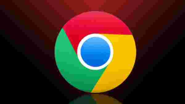 How to install Chrome?