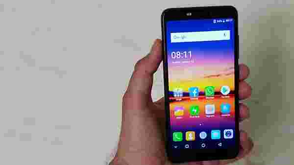 itel, Spice, Tecno, Infinix will launch 25 smartphones in India within six months