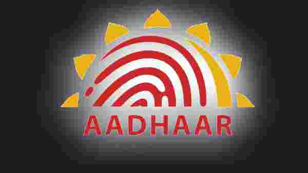 Aadhar and other ID details