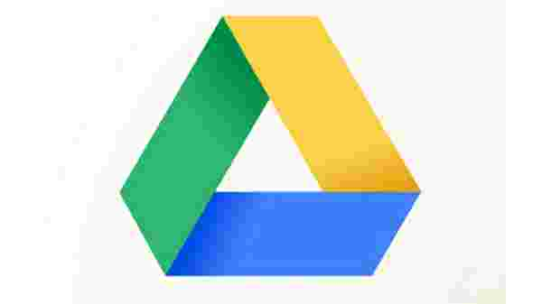 Accessing your Google Drive files offline: