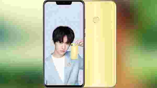 Huawei Nova 3, Nova 3i officially launched in India with 3D