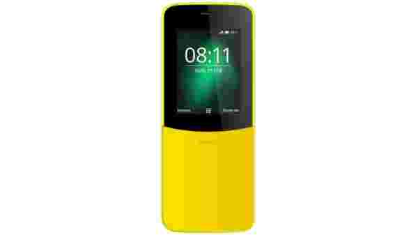 I Kall K36  (Yellow)