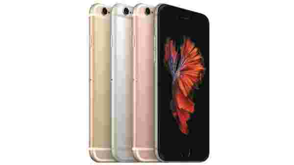 23% off on Apple iPhone 6s