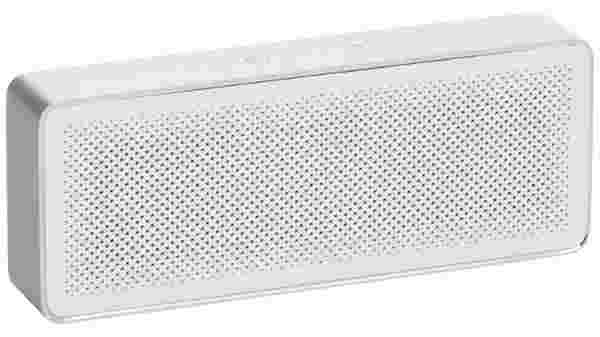 33% off on Mi Basic 2 Bluetooth Speaker (White)