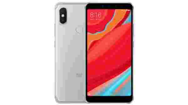 Xiaomi Redmi Y2 (10% cashback with Citi Credit Cards EMI)