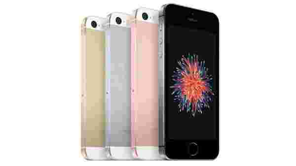 30% off on iPhone SE