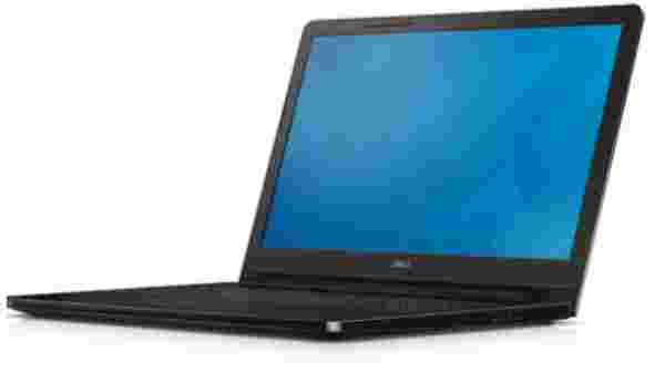 9% off on Dell Inspiron 15 3000