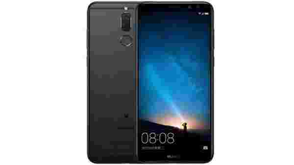 13% off on Honor 9i