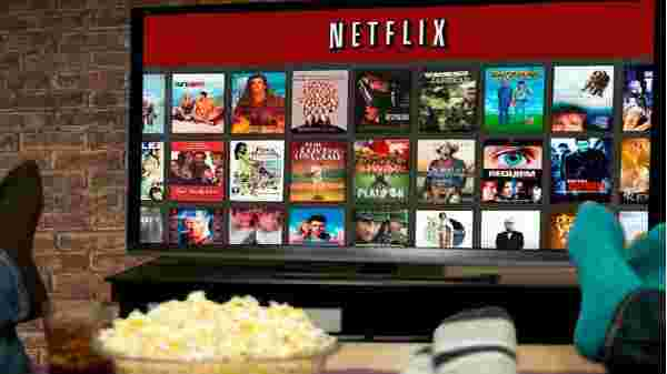 Internet Service Providers Netflix Streaming Speed