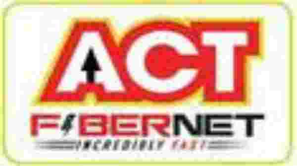 ACT Fibernet Offering More Speed: Details