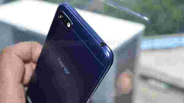 Honor 7S offer price Rs 6,499