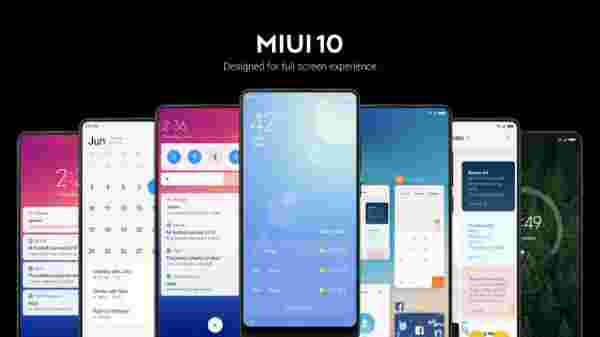 How to completely disable ads on any Xiaomi smartphone: The