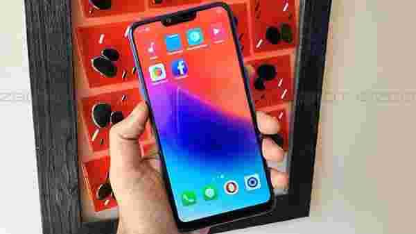 IPHONE XS MAX PRICE IN INDIA FLIPKART - FlashSale Tricks