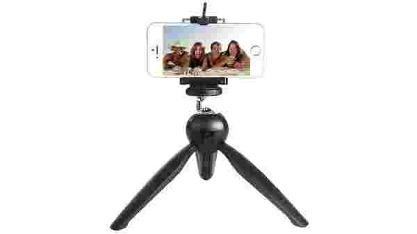 Tripod Stand Y288 for Rs 75