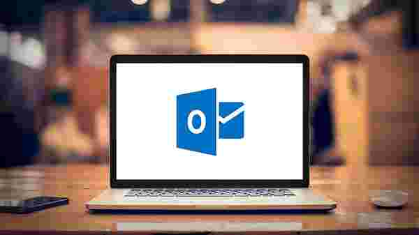 Use Outlook Command Line Switches