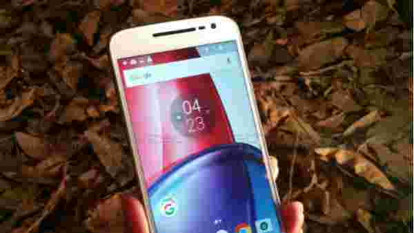 Moto G6 Plus to launch in India today: Specs and expected price