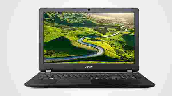 Acer Aspire 5S: