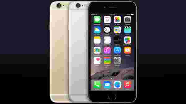 23% off on Apple iPhone 6