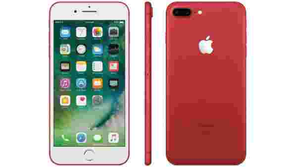 15% off on Apple iPhone 7 Plus