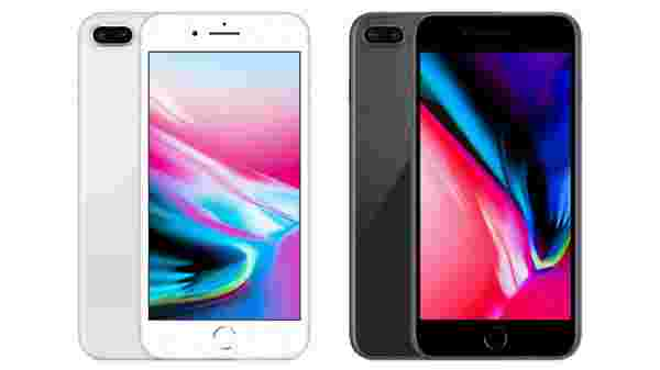 16% off on iPhone 8 Plus
