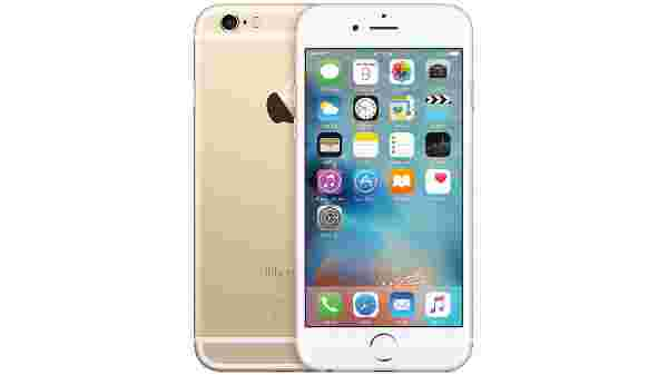 31% off on Apple iPhone 6s Plus