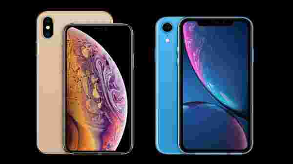 Apple iPhone XR (256GB) (EMI starts at Rs 2,820. No Cost EMI available)