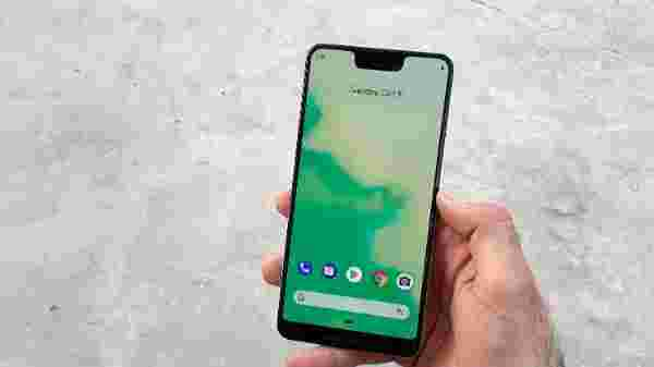 How to unlock Bootloader and Root the Google Pixel 3 XL in a