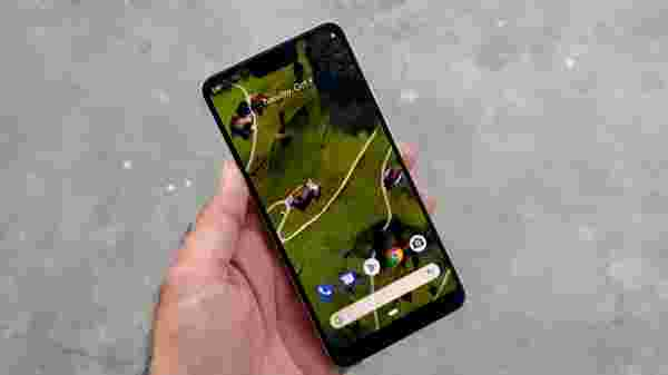 Unlock Bootloader on the Google Pixel 3 or the Pixel 3 XL