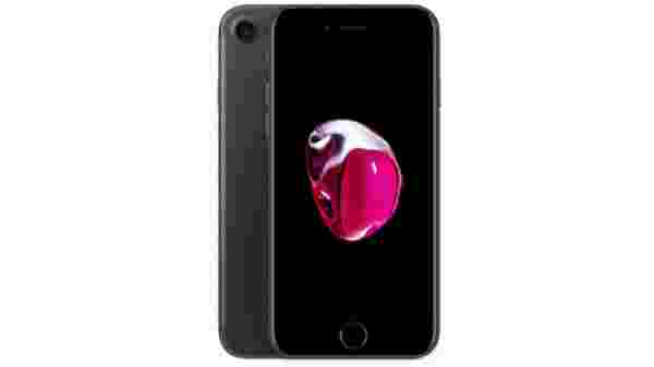 23% off on Apple iPhone 7