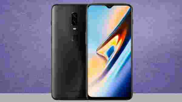 OnePlus 6T got price drop of Rs 4,000