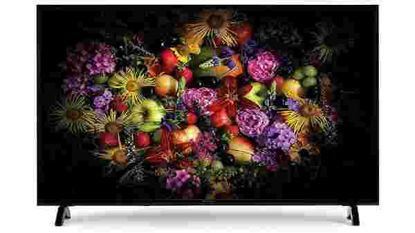 40% off on Samsung 123 cm (49 inches) Full HD On Smart 49 LED TV 49N5300
