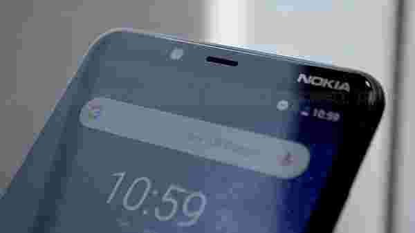 Nokia 3 1 Plus review: Amazing battery life with the goodness of