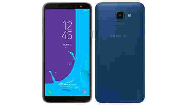 Samsung Galaxy on6(Get 10% up to ₹500/- Cashback with Paytm.)