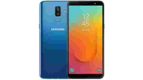 Samsung Galaxy on8 (Get 10% up to ₹500/- Cashback with Paytm.)