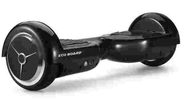 Uboard ECO Board Hoverboard 6.5