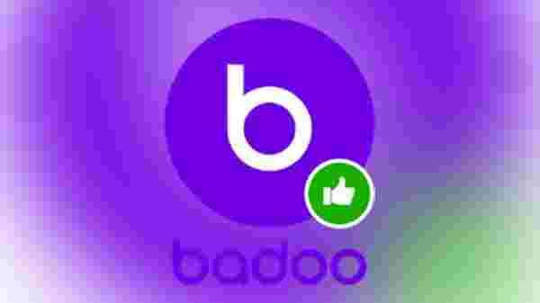 senior online dating Badoo