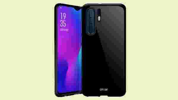 10% off on Huawei P30 Pro