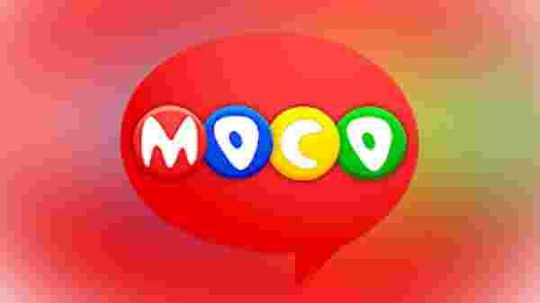 senior online dating Moco
