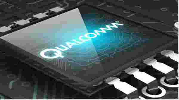 Broadcomm-Qualcomm
