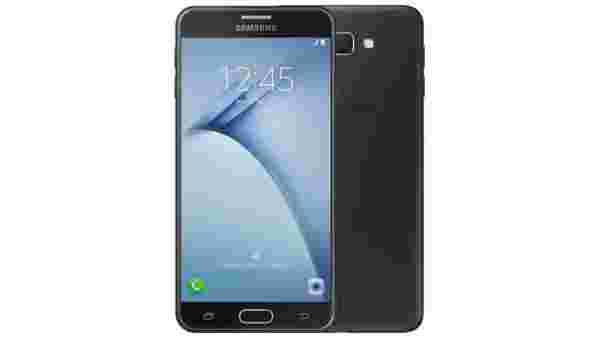 44% off on Samsung Galaxy On NXT