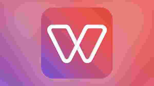 senior online dating Woo