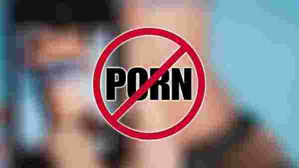 Porn Ban in India