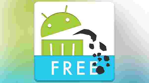 How to remove unwanted apps on your Android phone - Gizbot News