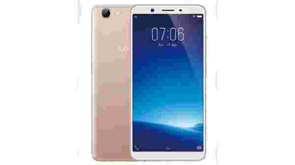 20% off on Vivo Y71i