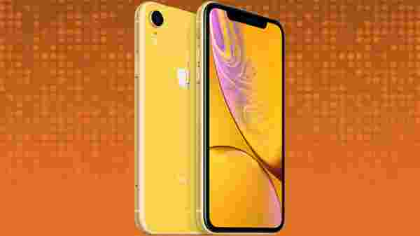 22% off on Apple iPhone XR