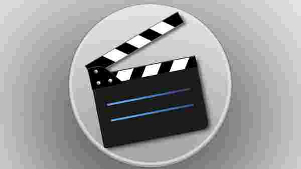 7 useful apps to enhance video quality - Gizbot News