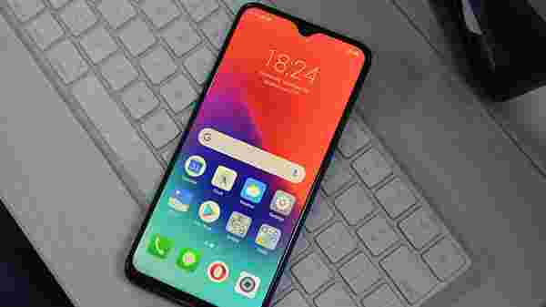 Realme 2 Pro got a price drop of Rs 1,000