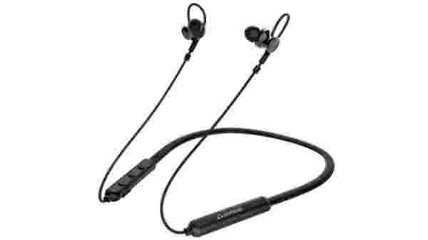 Skullcandy SET launched in India for Rs. 2999